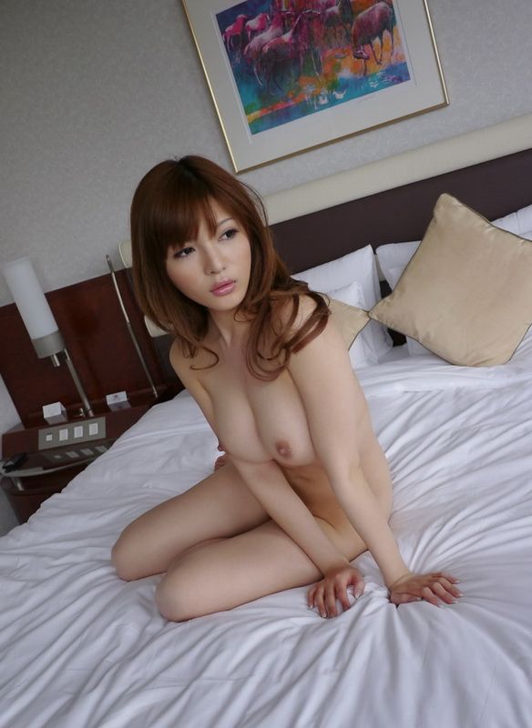 Anh sex cave